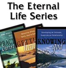 Eternal Life Series